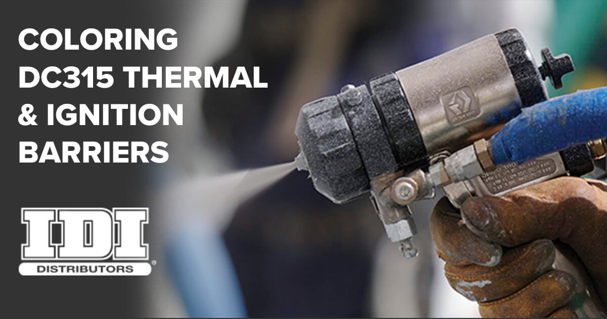 Coloring Dc315 Thermal Amp Ignition Barriers Blog Idi